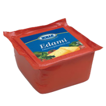 Edami Cheese