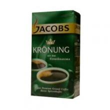 Jacobs ground coffee