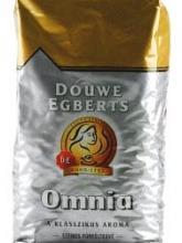 Omnia coffee 500 gr