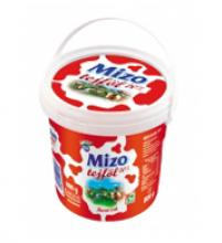 Mizo sour cream