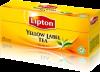 Lipton Black
